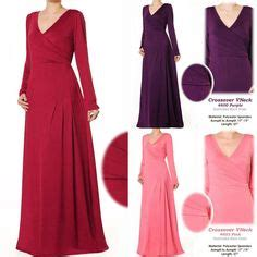 Diskon 10 Gamis Esme Maxi Dress The Secret Of Central Java E 050230 1000 images about 2014 on carice houten maleficent and of thrones