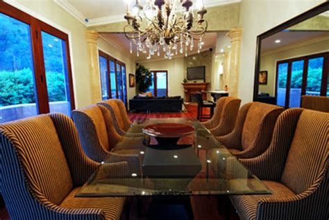 formal dining rooms elegant decorating ideas elegant formal dining room design ideas beautiful homes