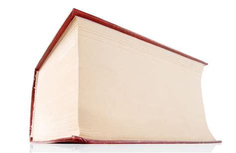 big picture book big book 196 lypuhelimen k 228 ytt 246 ulkomailla