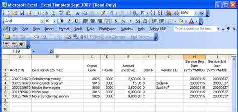 images  calendar   template  excel data