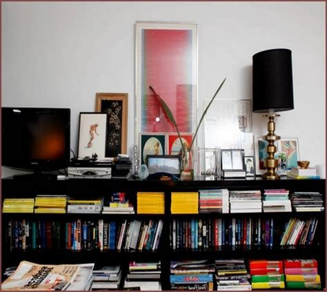 low bookshelves ikea low bookcase ikea home design ideas