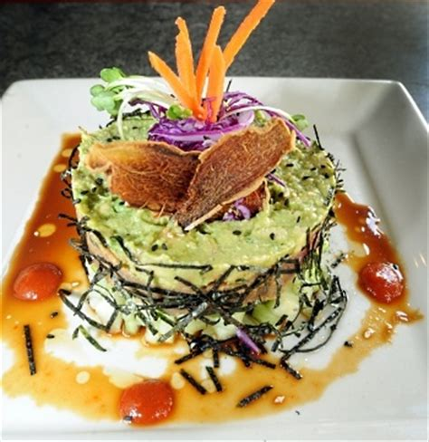 yard house spicy tuna roll 1000 images about food on pinterest pizza tomato bisque and truffle fries