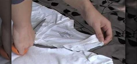 Drape Dress Pattern How To Turn An Old Loose Fitting T Shirt Into A Cute Off