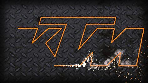 wallpaper iphone 6 ktm ktm logo wallpaper 72 images