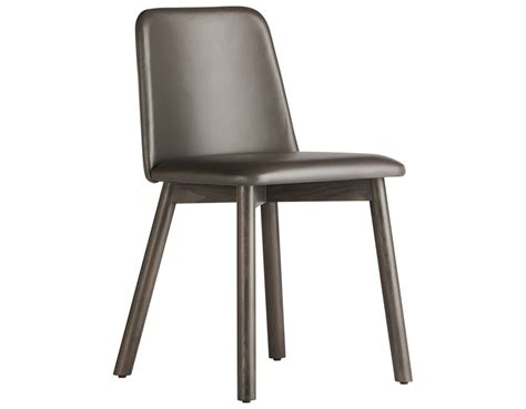 Leather Dining Chairs Toronto Furniture Looking Chip Leather Dining Chair Hivemodern Photo Of In Ideas 2015 Leather