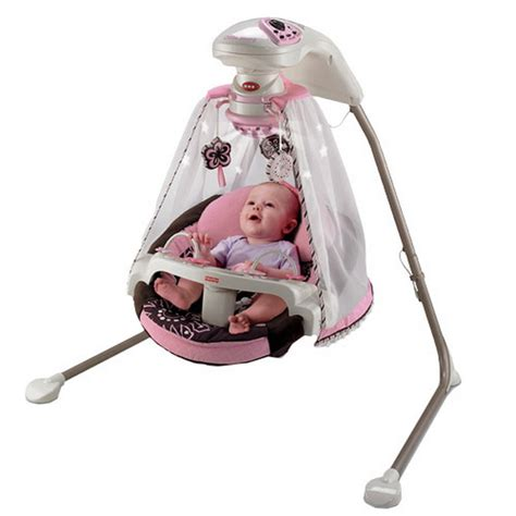 babys swings cute and colorful baby swings stylish eve