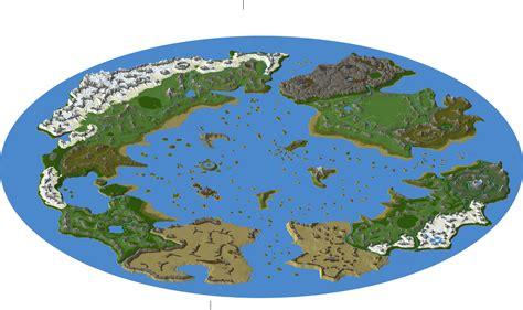 minecraft maps twilight princess minecraft project