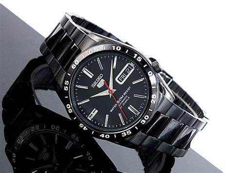 Snke03k1 楽天市場 セイコー 5 seiko ファイブ 腕時計 自動巻き snke03k1 セール sale 東京バーゲン