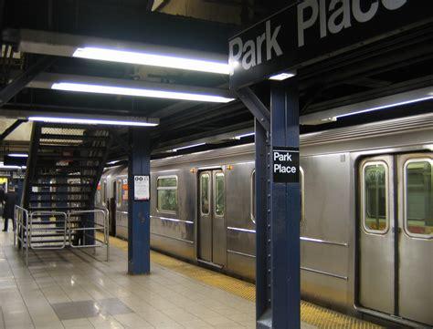 Nycs Subways Go by Bedbugs On Nyc Subway Bedbugville