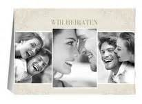 Hochzeitseinladung Querformat by Fotob 252 Cher Fotokalender Karten Fambooks Net