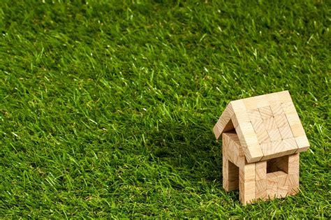 acquisto prima casa agevolazioni mutuo prima casa e agevolazioni giovani a