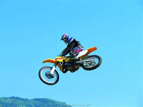 d motocross fond d 233 cran motocross gratuit fonds 233 cran moto cross