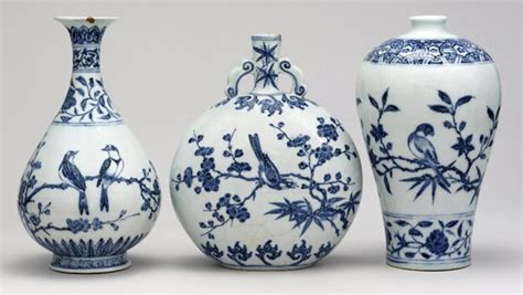 Ming Vase History by Top 5 Inventions That Changed The World