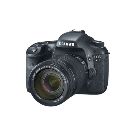 Kamera Canon Eos 7d 2 jual harga canon eos 7d kit ii ef s18 135is