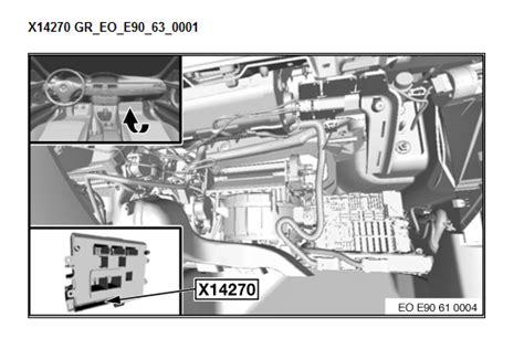 bmw e90 alarm diagram bmw auto parts catalog and diagram