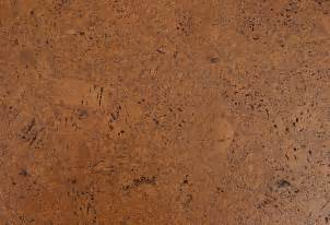 we cork eco nomical collection flooring usa