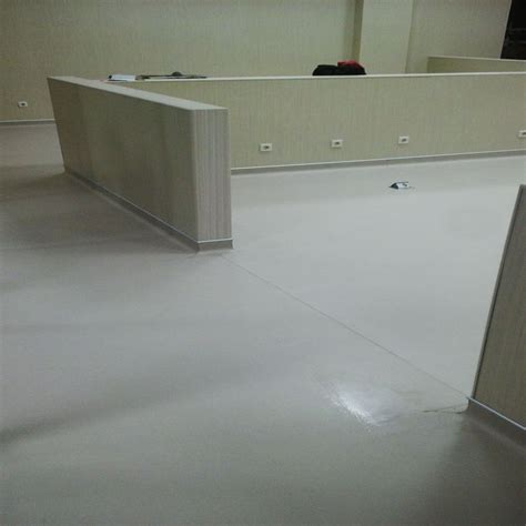 wallpaper dinding vinyl jasa pemasangan wallpaper dinding custom vinyl lantai