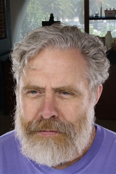 george  church wikipedia