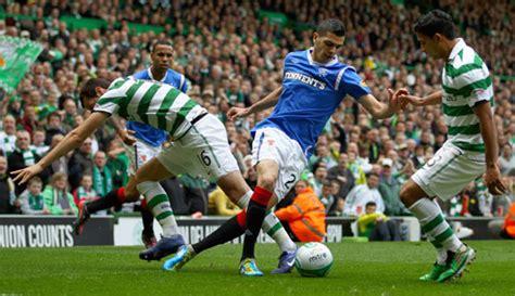 vierte liga tabelle schottischer fu 223 trifft schwere entscheidung