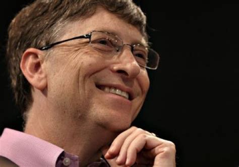 Bill Gates Mba Speach by Billionaires By Hubpages
