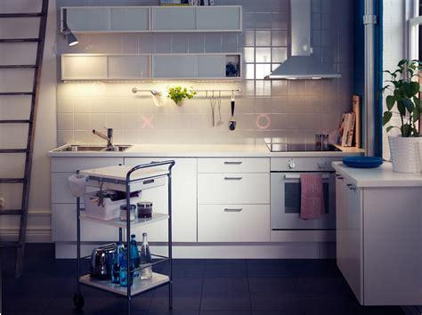 cucine faktum cucine faktum idee di design per la casa rustify us