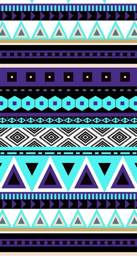 tribal wallpaper pinterest cute tribal wallpaper wallpapersafari