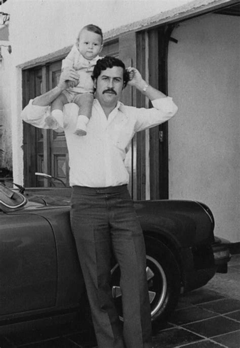 Pablo Escobar Porsche by Of Pablo Escobar On Pictures Of Pablo