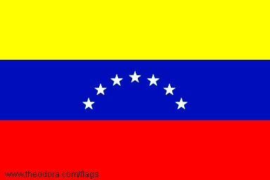 flags of the world venezuela venezuela flags geographic org