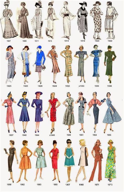 fashion illustration through the years m 225 s de 25 ideas incre 237 bles sobre vestuario de los 80s en fiestas de disfraces de los