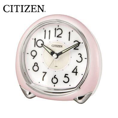 Clock Setelan Maldives 2 aoyama trading rakuten global market citizen alarm clock quot tirano 8re641 013 alarm clock