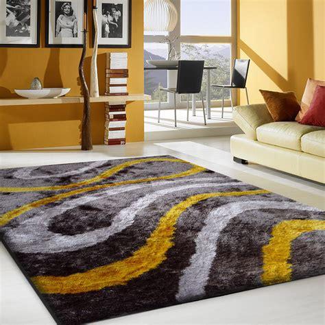 yellow area rug area rugs stunning yellow gray area rug gold area rugs