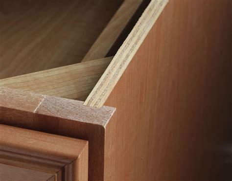 deluxe options classic 174 door styles accessories