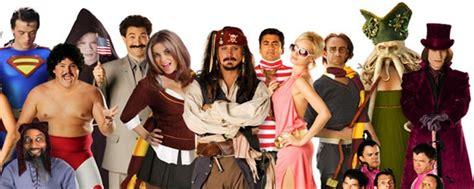 film epic cast epic movie cast images behind the voice actors