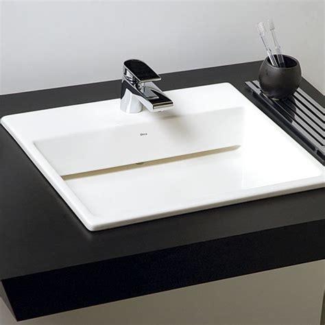 Inset Basin Bathroom by Minimalist Basin Bathroom Decor Bathroom Bathroom