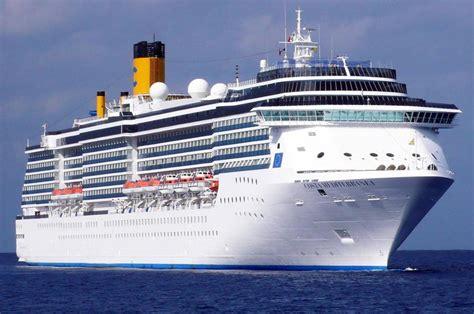 costa mediterranea cabine costa mediterranea ship details taoticket