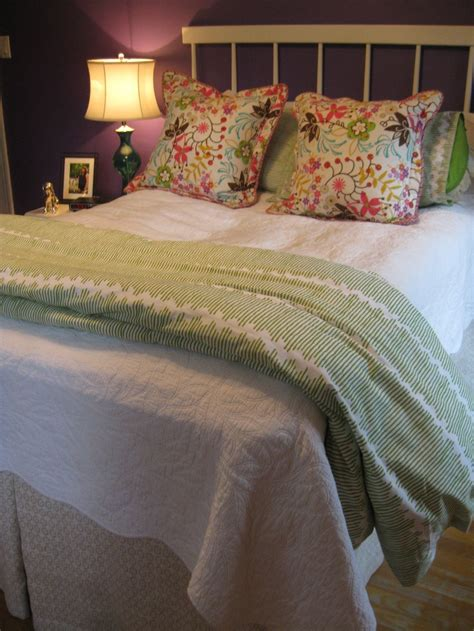 tuesday morning comforters 17 best images about bedroom decor idea s on pinterest