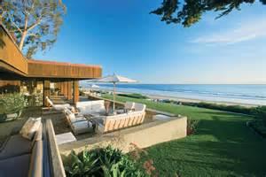 california house al gore buys ca shoreline mansion awkward moody eye view