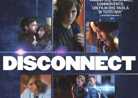 disconnect 2012 vodly movies disconnect 2012 film movieplayer it