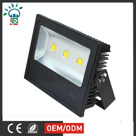 Lu Led Waterproof outdoor products high power led led l led diytrade