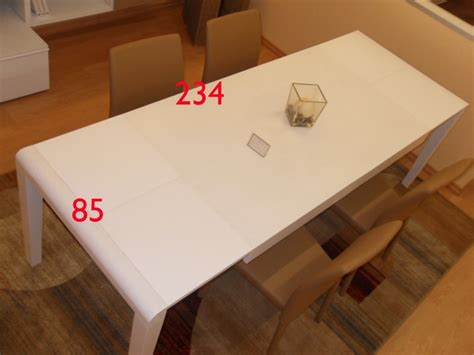 outlet tavoli e sedie tavolo zamagna tavolo e 4 sedie prezzi outlet