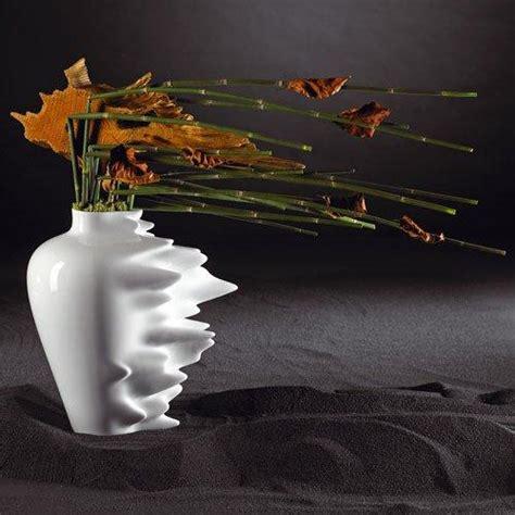 rosenthal fast vase rosenthal studio line fast vase vase fast 30 cm