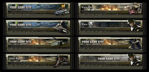drupal themes gaming free war drupal theme