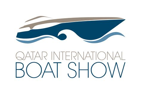 boat show logo qibs logo high yacht charter superyacht news