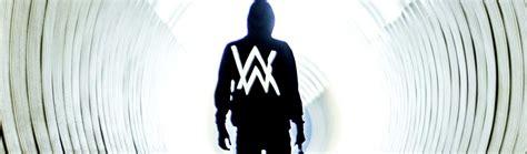 alan walker video clip alan walker video clip mới mv hd hot nhất alan walker