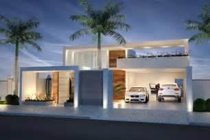 Home Interior Design India Photos by Planta De Casa T 233 Rrea Com 3 Su 237 Tes Projetos De Casas