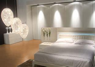 mazzola illuminazione mazzola lighting design