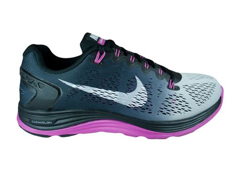 nike lunarglide 5 fade womens nike id all red air max nike air max new womens nike lunarglide 5 running shoes trainers