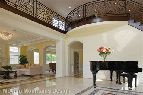 house entry designs eksterior interior design home home entrance designs