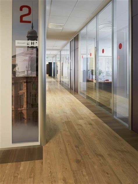 Mannington Commercial Flooring Mannington Commercial Carpet Flooring Contemporary Vinyl Flooring San Francisco By