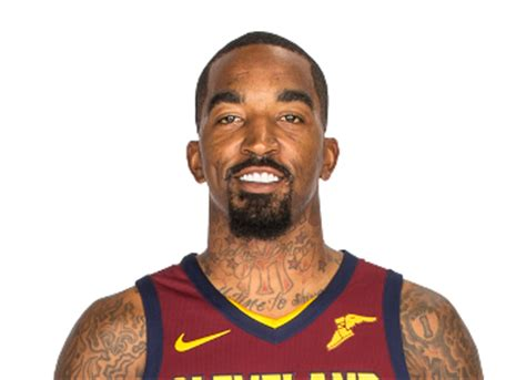 jr smith stats news videos highlights pictures bio